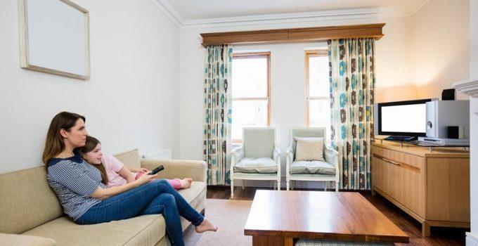 Credite de nevoi personale cu ipoteca