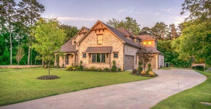 Credite imobiliare ipotecare generale