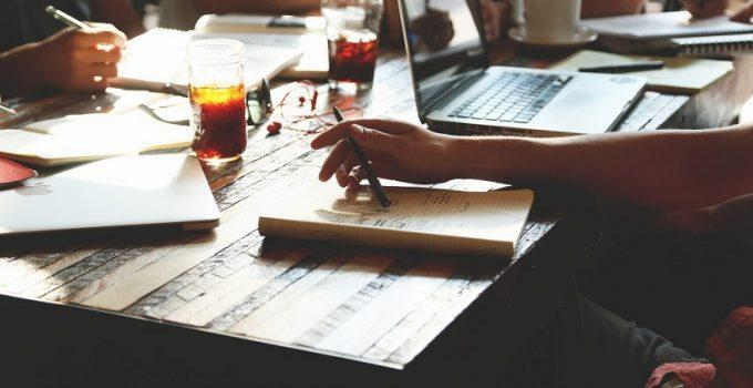 Povestea FRFS - consultanta financiara online