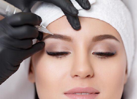micropigmentare la Antica hair studio