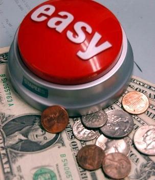Credit nebancar cu buletinul - avantaje si dezavantaje